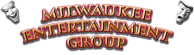 Milwaukee Entertainment Group – milwaukeeentertainmentgroup.com