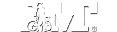 alisontetrick-logo