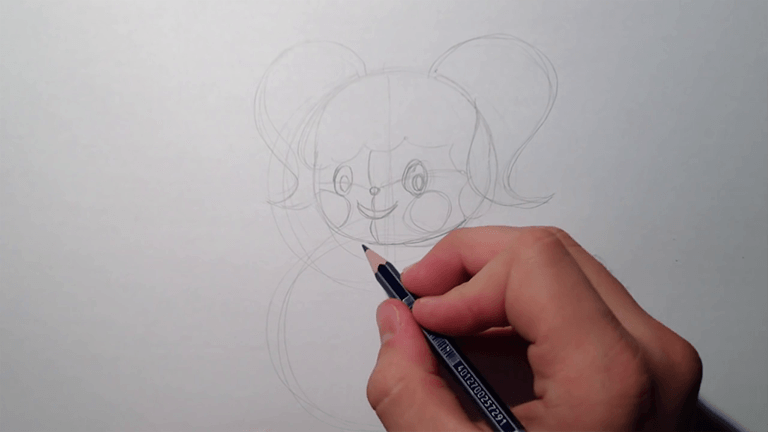 how-to-draw-chibi-baby-fnaf-sister-location-step-6