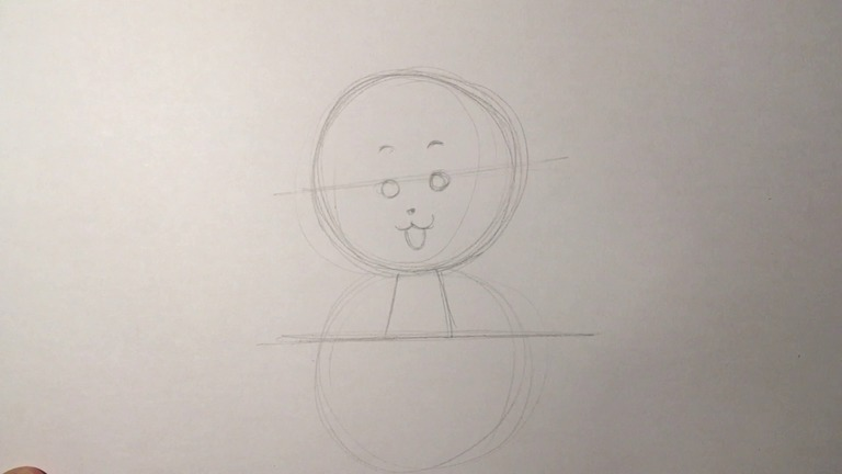 how-to-draw-tem-shop-undertale-3