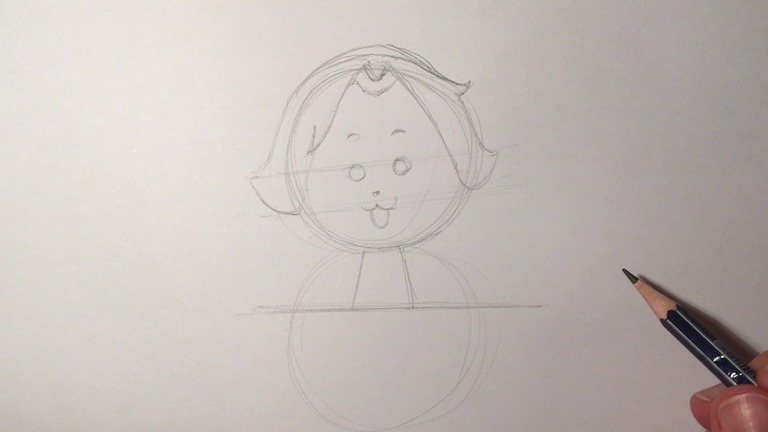 how-to-draw-tem-shop-undertale-5