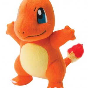charmander-pokemon-plush-toy