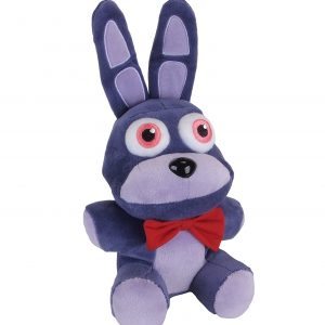 fnaf-bonnie-plush-buy