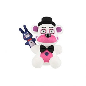 fnaf-funtime-freddy-plush-buy-sister-location