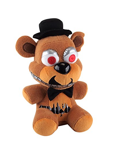 fnaf-nightmare-freddy-plush-buy
