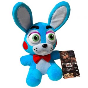 fnaf-toy-bonnie-plush-buy