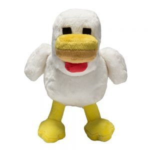 minecraft-chicken-plush-toy