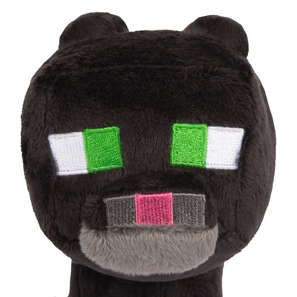 minecraft-cute-cat-plush-toy