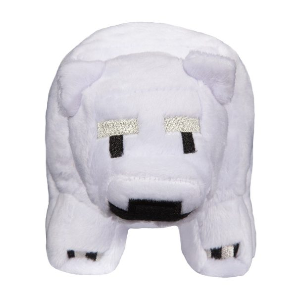 minecraft-polar-bear-plush-toy