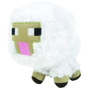 minecraft-sheep-plush-toy
