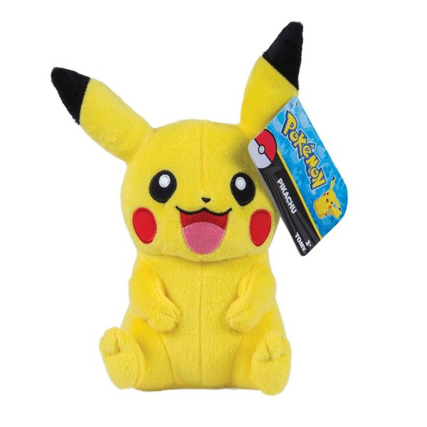 pikachu-pokemon-plush-toy