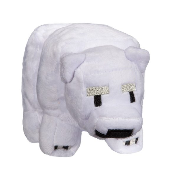 polar-bear-minecraft-plush-toy