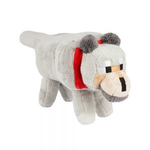 wolf-minecraft-plush-toy