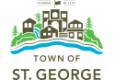 Town of St. George