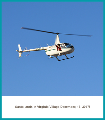 santa_chopper_17