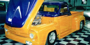 53Ford_Main-1