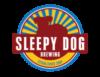 SLEEPY DOG BREWING