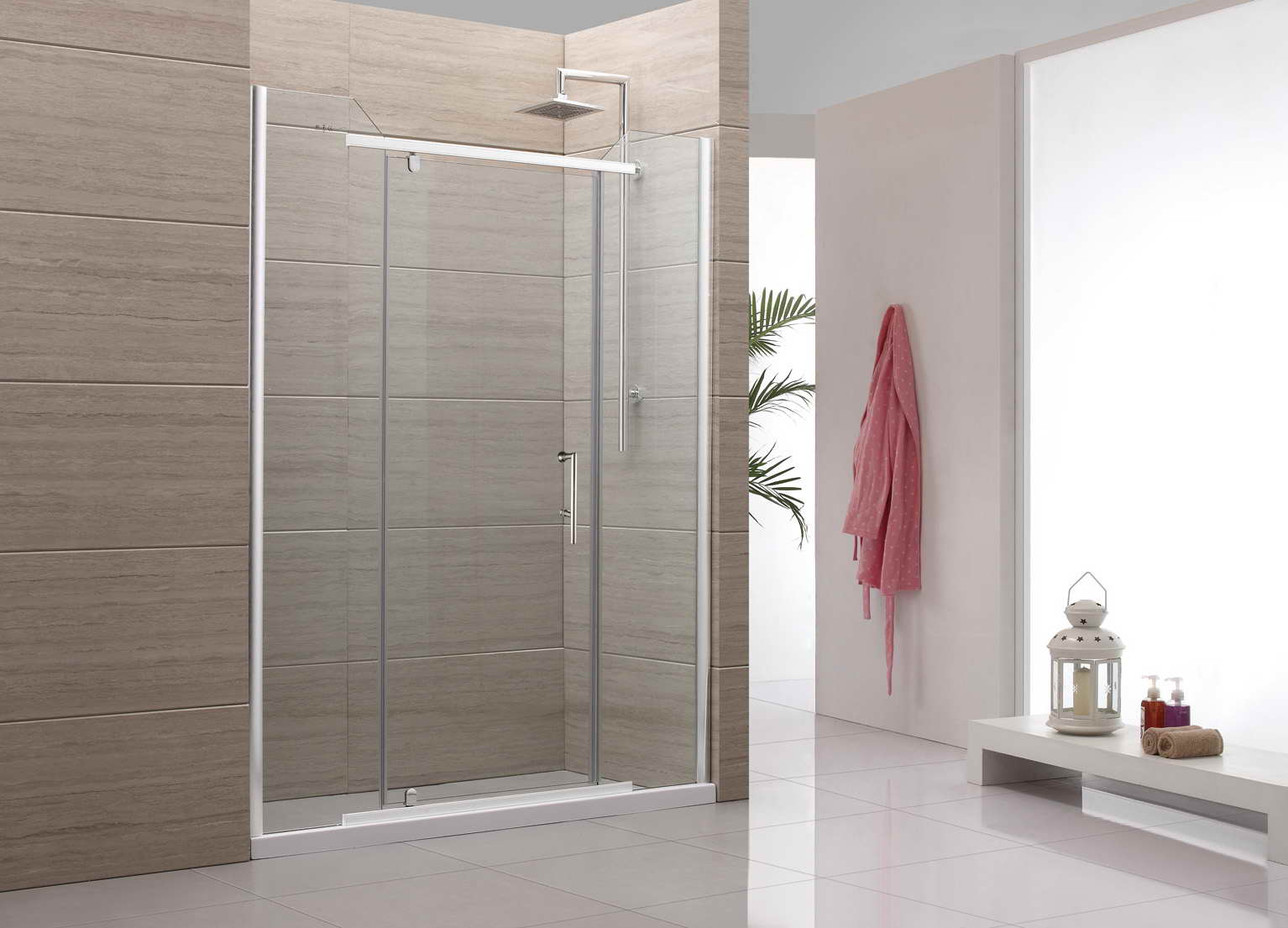Rollers-for-construction-of-sliding-shower-glass-doors