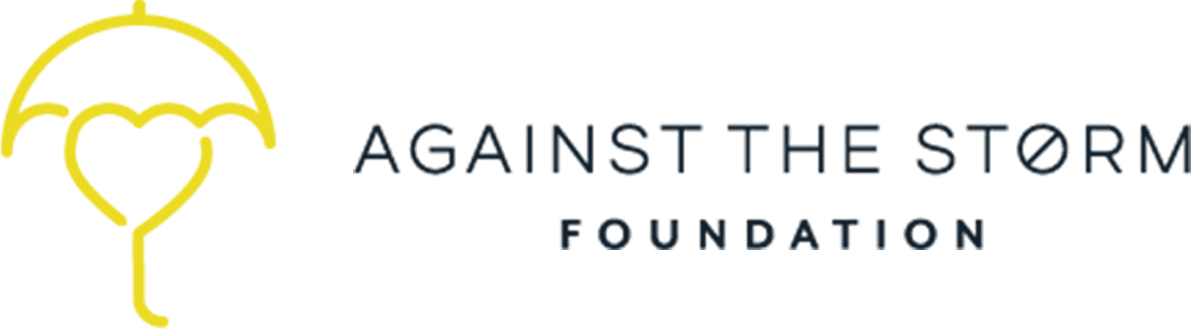Against the Storm Foundation, Inc.