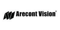 arecont_vision