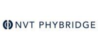 nvt_phybridge