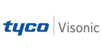 tyco_visonic