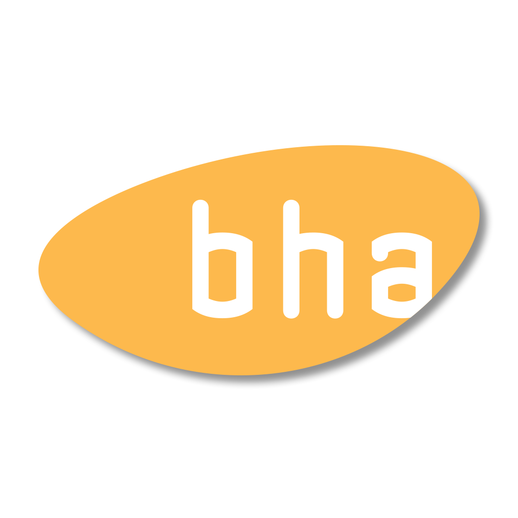 BHA Design
