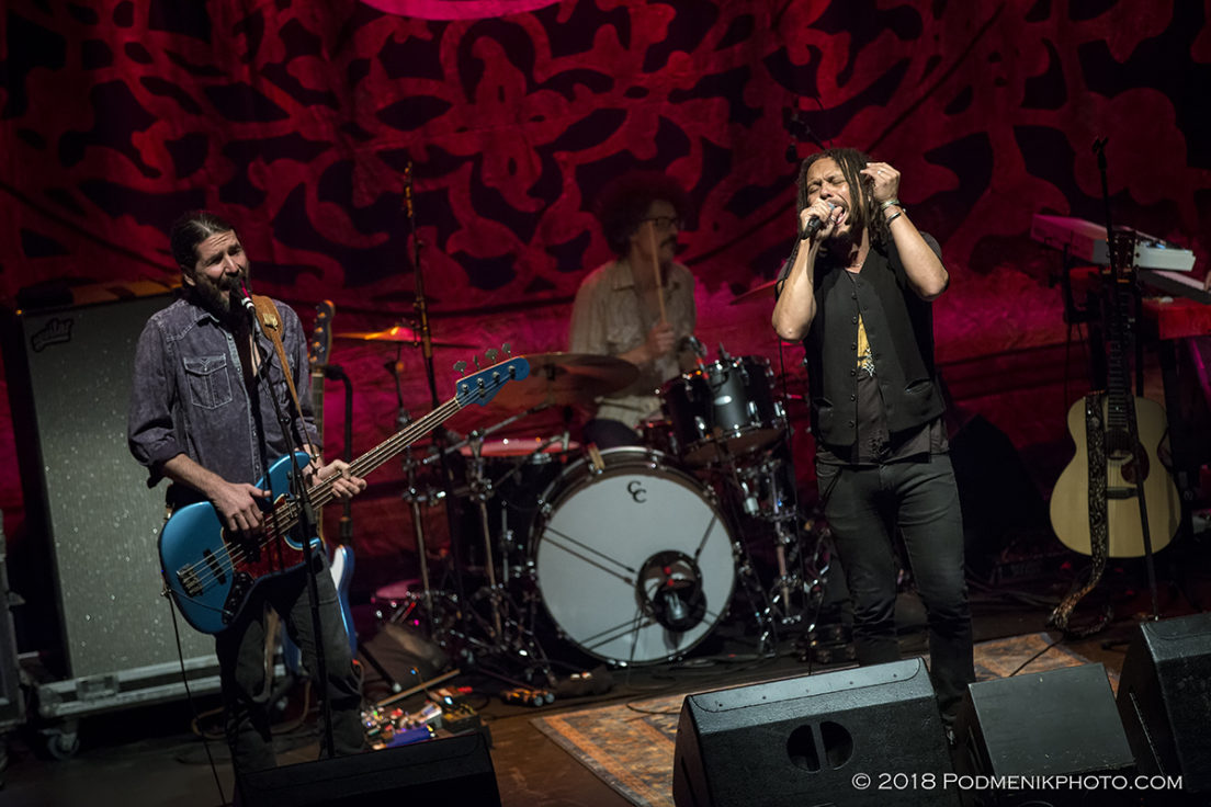 The Magpie Salute IMG_3699