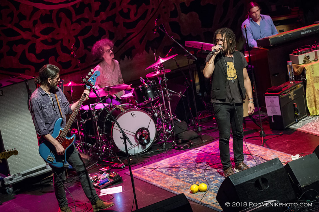 The Magpie Salute IMG_3734