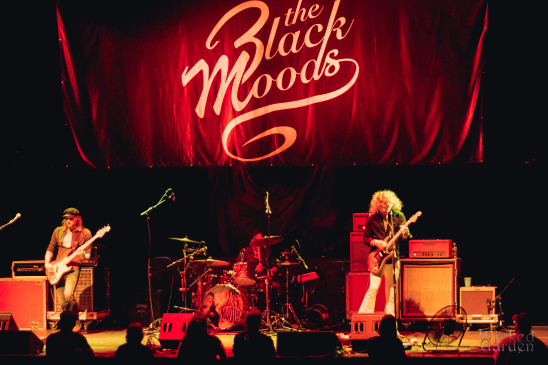The_Black_Moods_20190428_0145-small