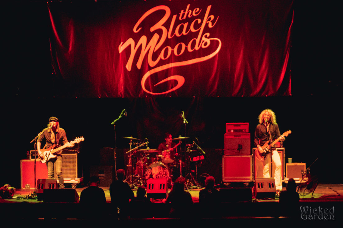 The_Black_Moods_20190428_0148-small