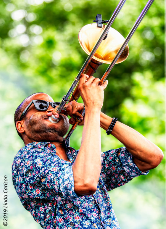 0432_Trombone_Shorty_09Jun2019_LindaCarlson_web