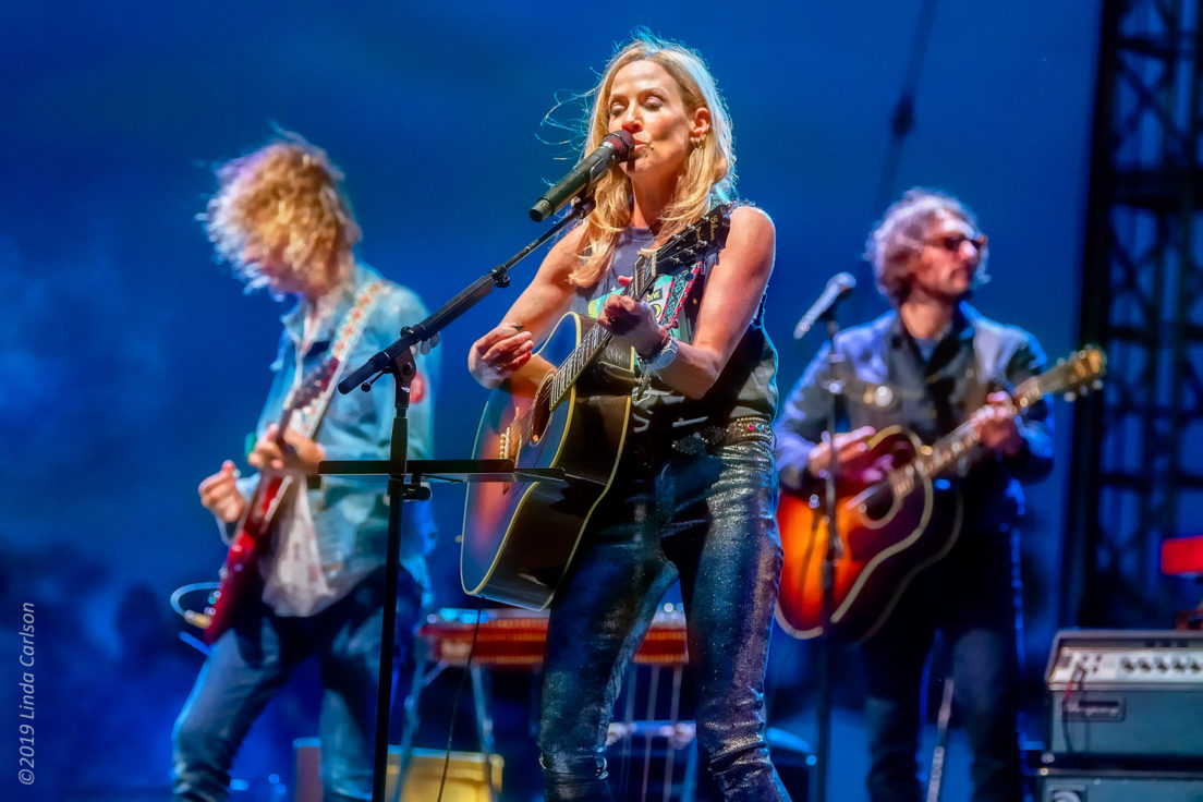 1142_Sheryl_Crow_09Jun2019_LindaCarlson_web