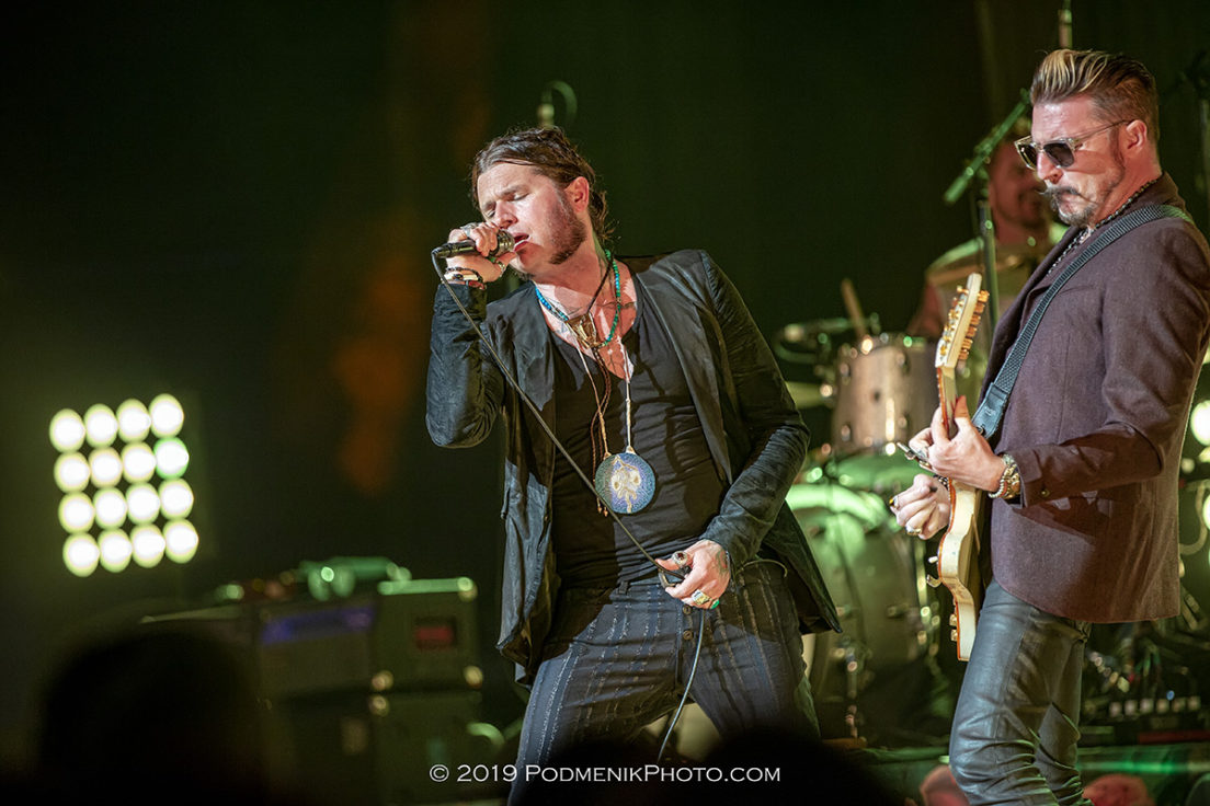 Rival Sons A75P4213