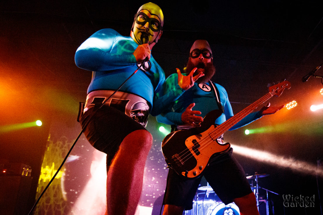 The Aquabats_20190916_0084-small