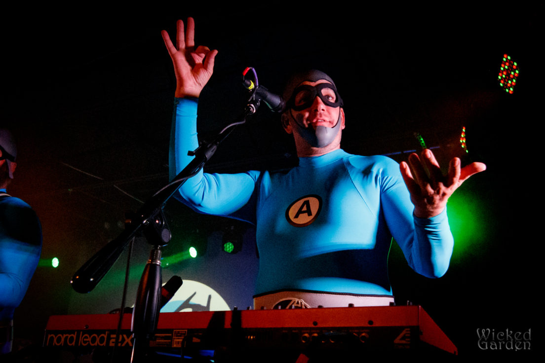 The Aquabats_20190916_0099-small