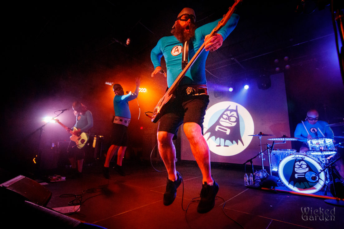 The Aquabats_20190916_0107-small