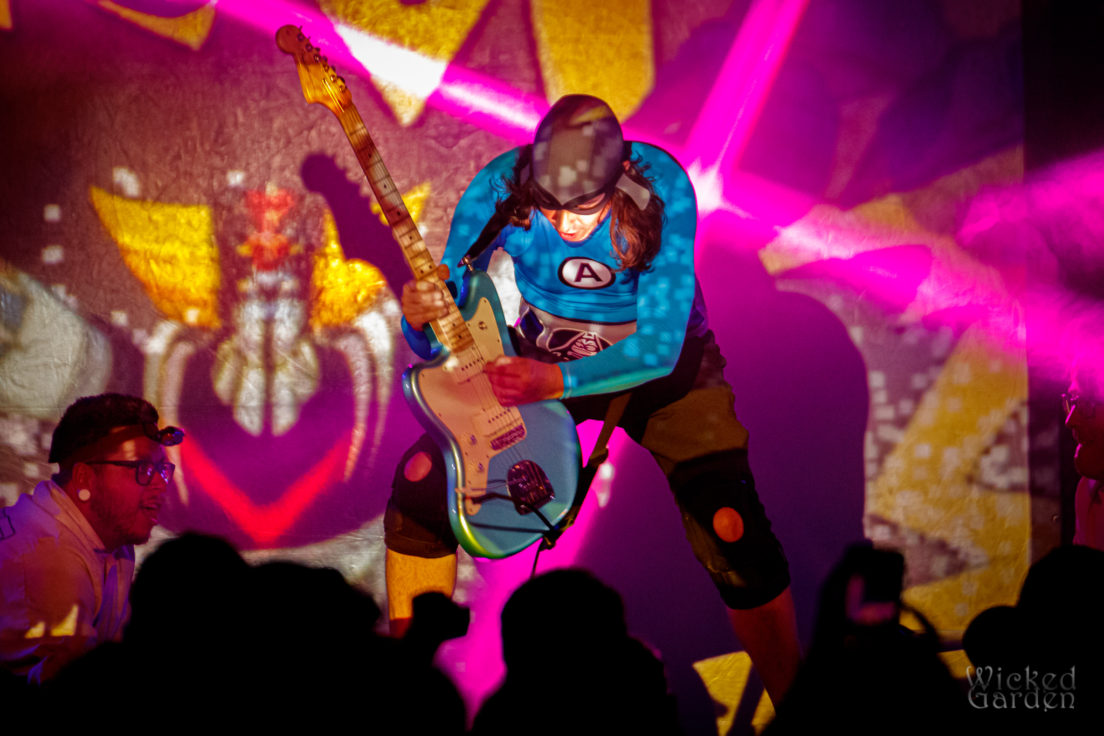 The Aquabats_20190916_0259-small