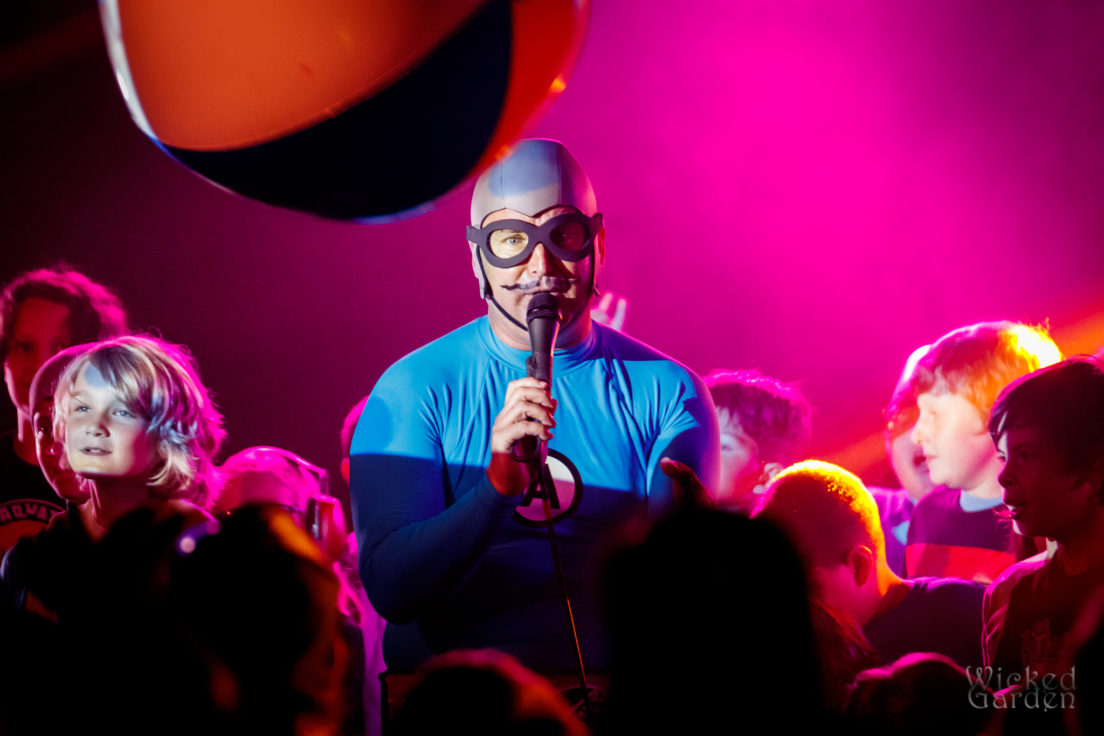 The Aquabats_20190916_0363-small