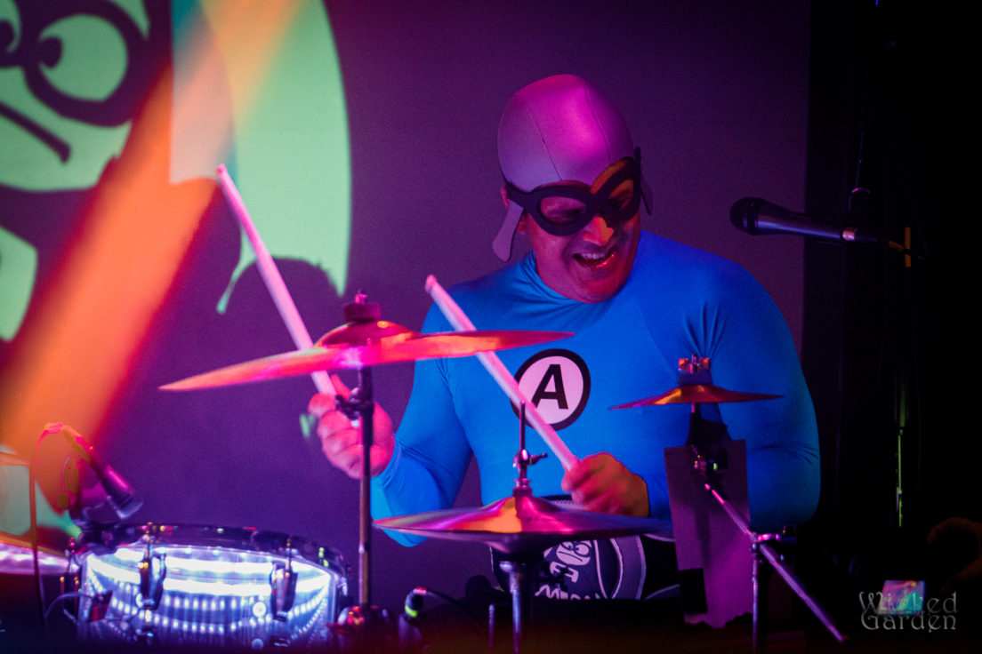 The Aquabats_20190916_0388-small