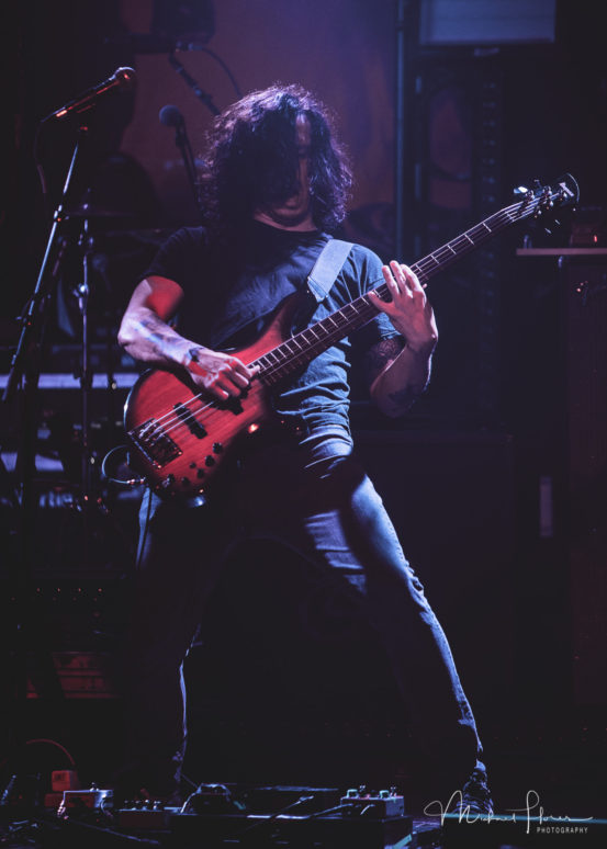 TheContortionist_5_MFP_9825