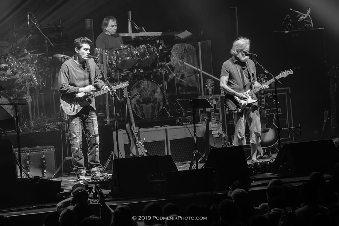 Dead and Company A75P7354