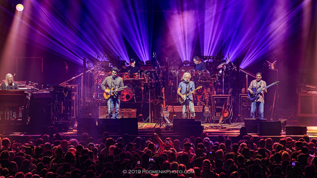 Dead and Company A75P7371