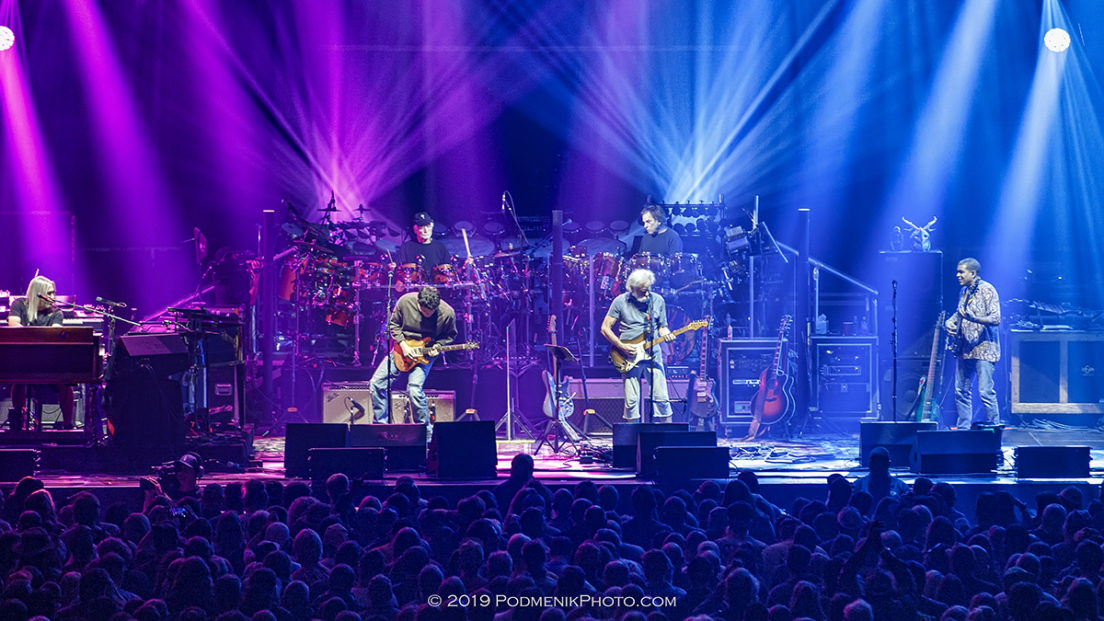 Dead and Company A75P7401