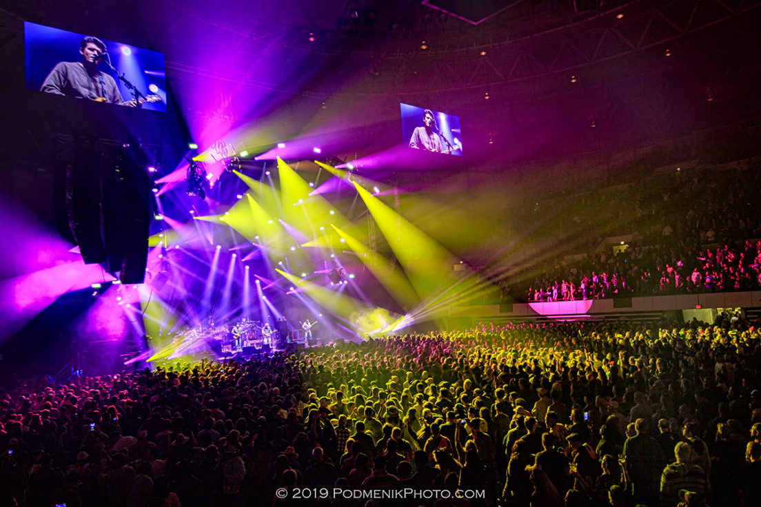 Dead and Company IMG_4439