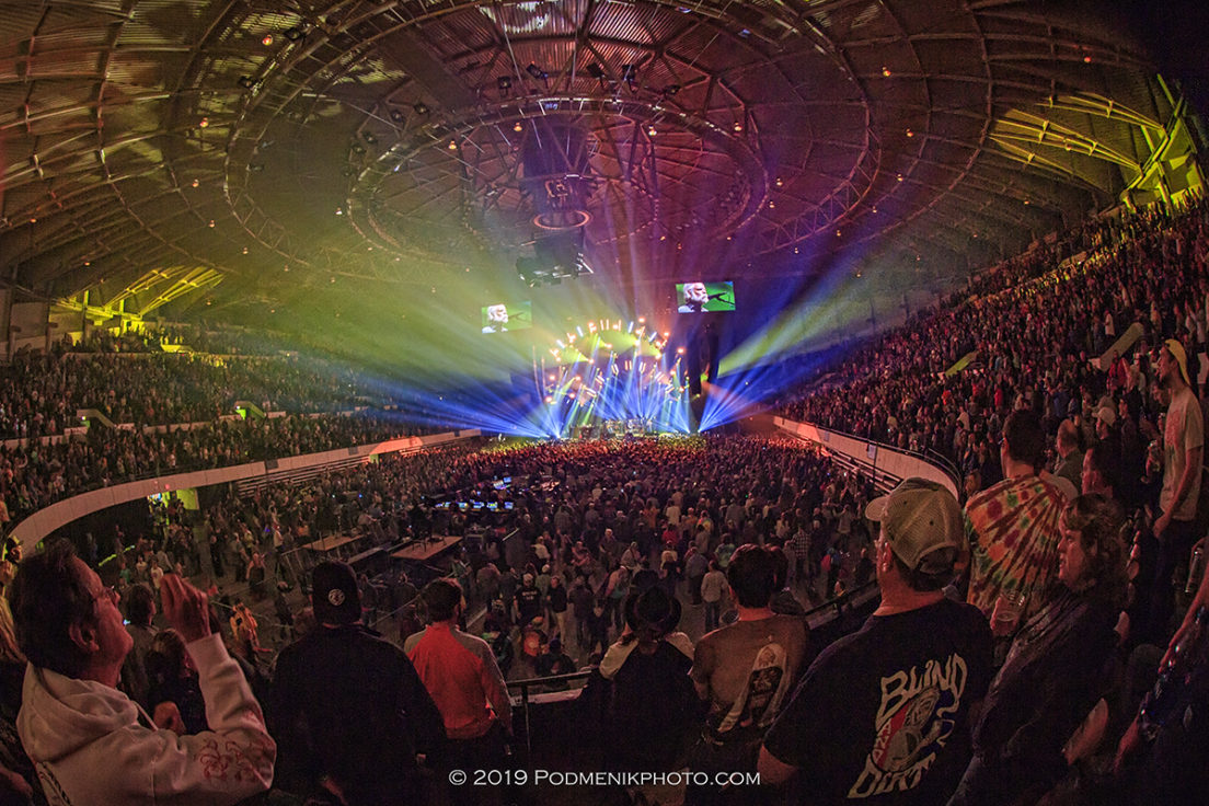 Dead and Company IMG_4476