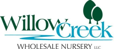 Willow Creek Wholesale Nursery