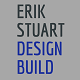 Erik Stuart Design Build