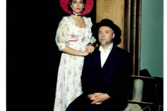 1990 - Paint Your Wagon