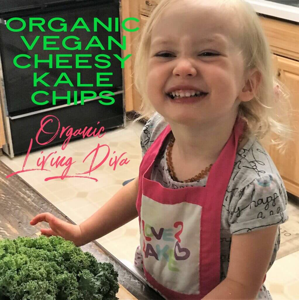 organic-vegan-cheesy-kale-chips-chef-assistant